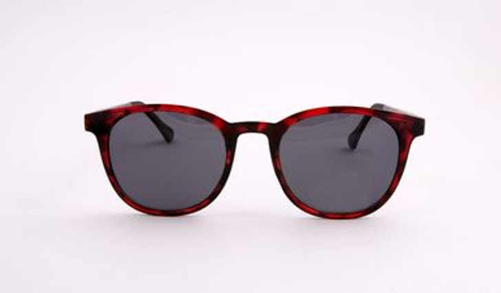 Visinitii Reading Glasses VP5462X