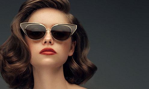 0000-designer-sunglasses-s.jpg