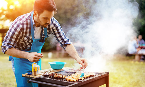 0000-grill-time-s.jpg