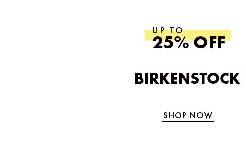 0001-birkenstock-s-en.png