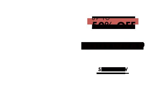 0001-bodywrap-s-en.png