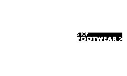 0001-footwear-k-bell-kids-20-09-en.png