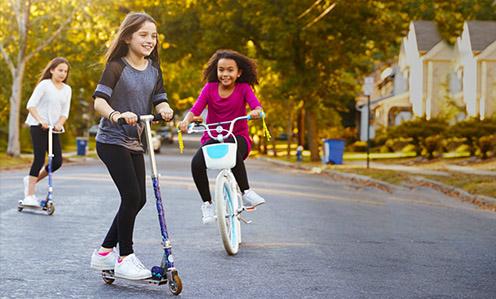 0001-kids-wheelie.jpg