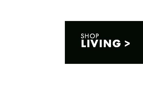 0001-living-s-en.png