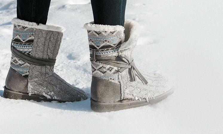 0002-footwear-muk-luks.jpg