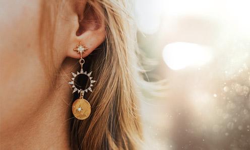 0002-jewelry-ear-candy.jpg