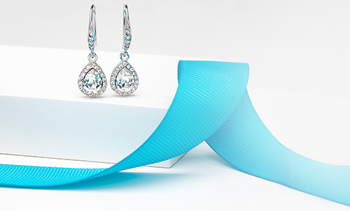 0002-jewelry-signature-style.jpg