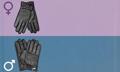 0003-accessories-divaldi-gloves-20-09.jpg