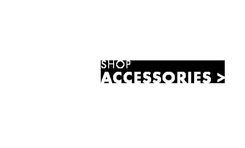 0004-accessories-divaldi-gloves-20-09-en.png