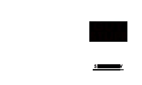0004-guy-stuff-s-en.png