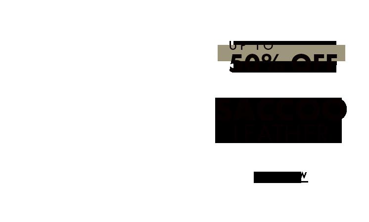0004-saccoo-en-b.png