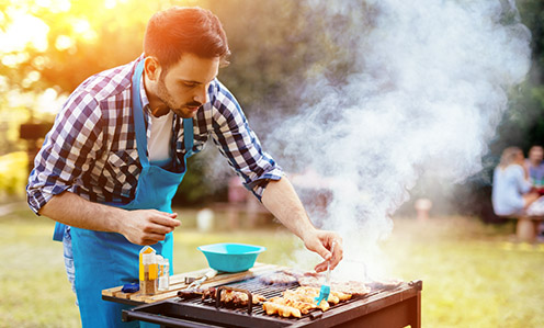 0006-grill-time-s.jpg