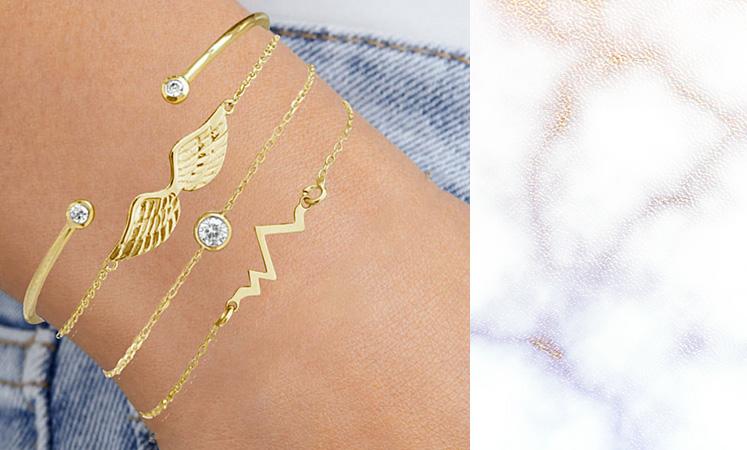 0006-jewelry-swarovski-bangles-21-09.jpg