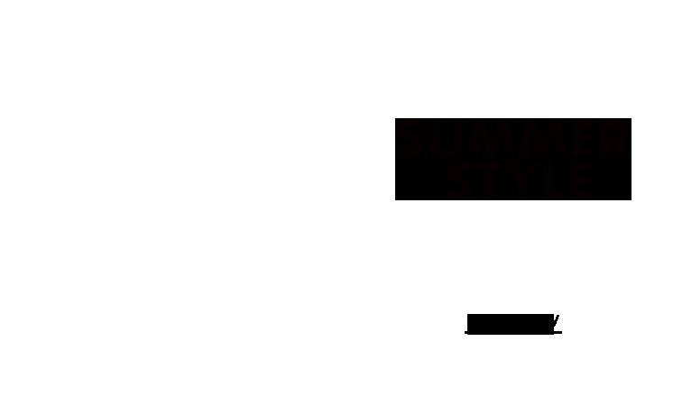 0006-summer-style-en-b.png