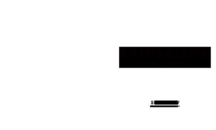 0007-baggallini-b-en.png