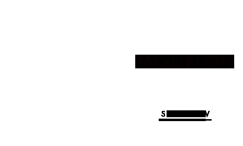 0007-mouflon-s-en.png