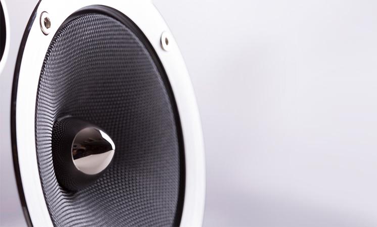 0008-speaker-shop-b.jpg