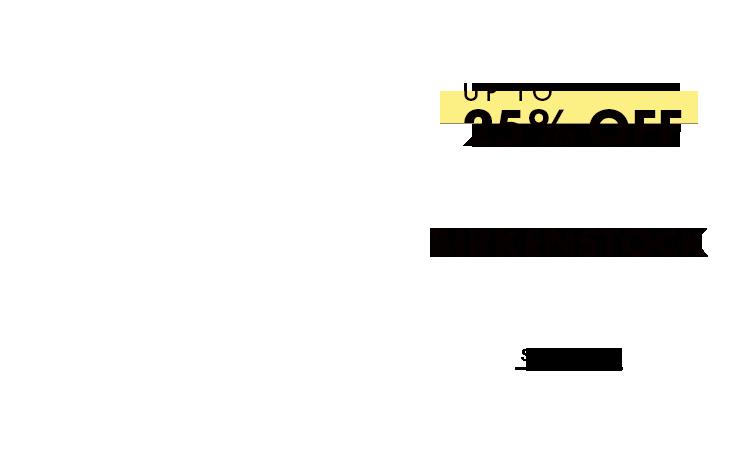 0009-birkenstock-en-b.png