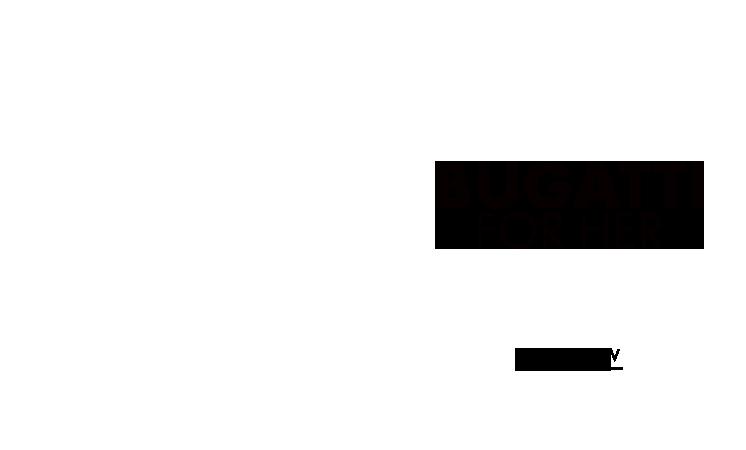 0010-bugatti-b-en.png