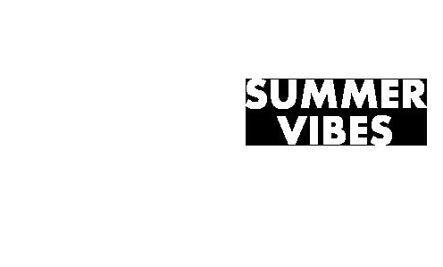 0010-summer-vibe-en-s.png