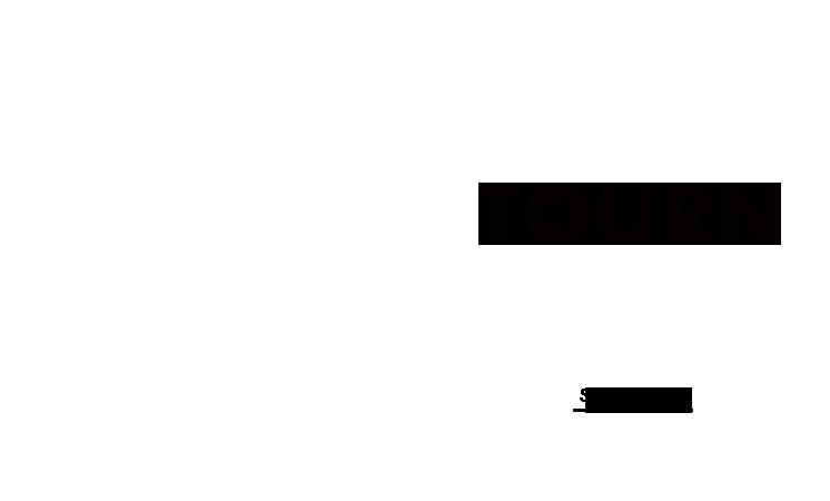 0010-tourn-b-en.png