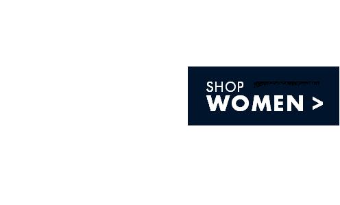 0010-woman-s-en.png
