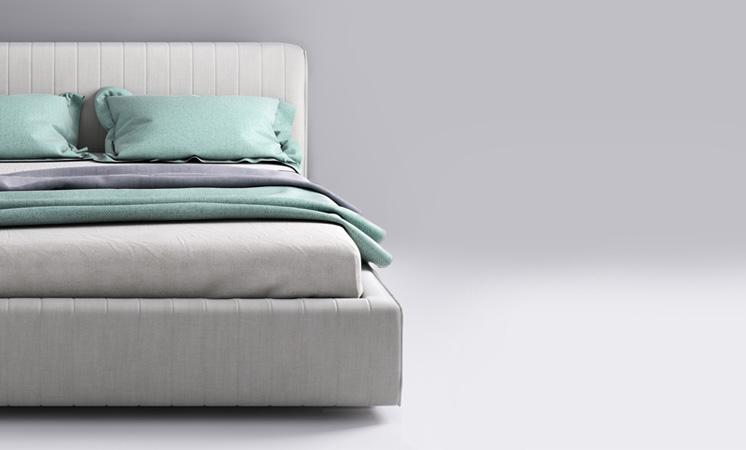 0012-bedding-essential-b.jpg