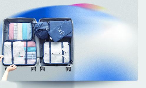 0012-luggagemust-s.jpg