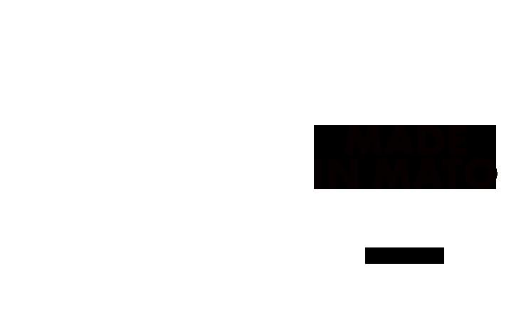0012-made-in-mato-b-en.png