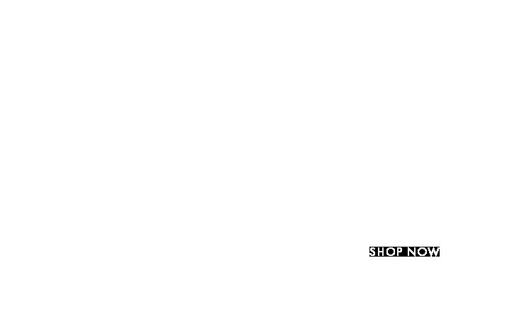 0013-hawkins-b-en.png