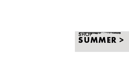 0013-summer-s-en.png