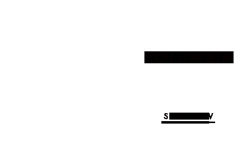 0015-colombia-s-en.png
