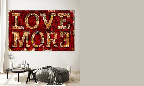 0015-living-m-art-house-20-09.jpg