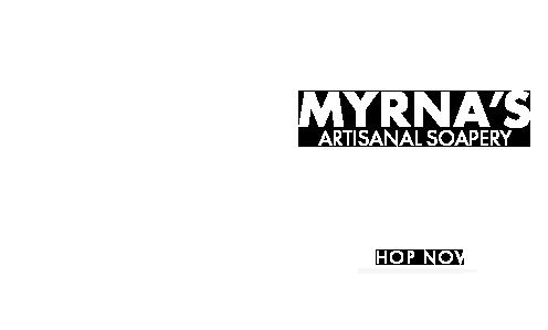 0015-myrna-en-s.png