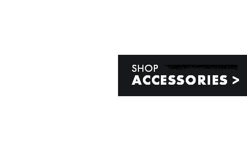 0016-accessories-s-en.png