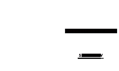 0016-psychedelicacy-en-s.png
