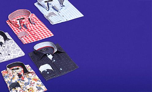 0018-amadeo-shirt-s.jpg