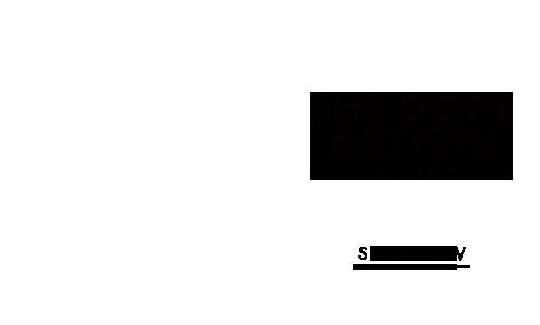 0018-the-dope-artist-en-s.png