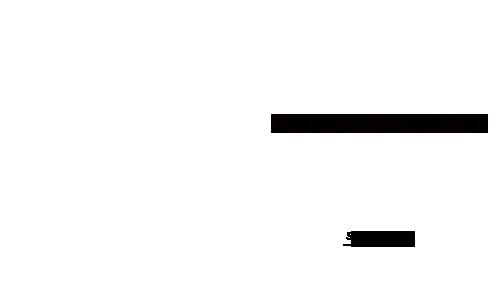 0019-psychedelicacy-s-en.png