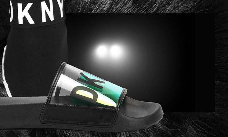 0021-footwear-b.jpg