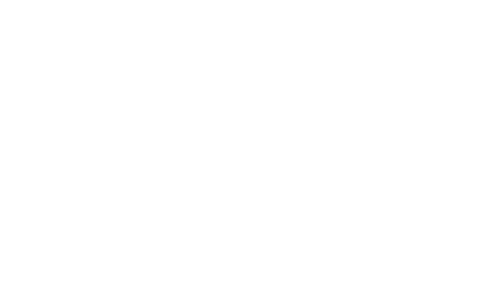 0022-adults-only-s-en.png