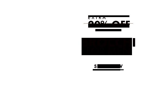 0022-brocchi-s-en.png