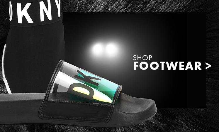 0022-footwear-b-en.png
