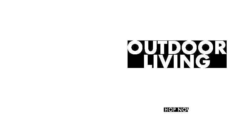 0024-outdoor-living-b-en.png