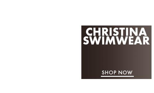 0026-christina-swimwear-en-s.png