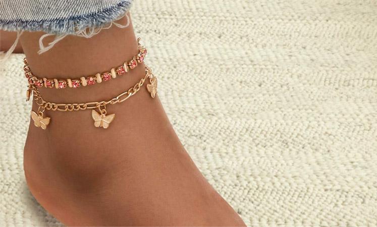 0027-jewelry-b.jpg