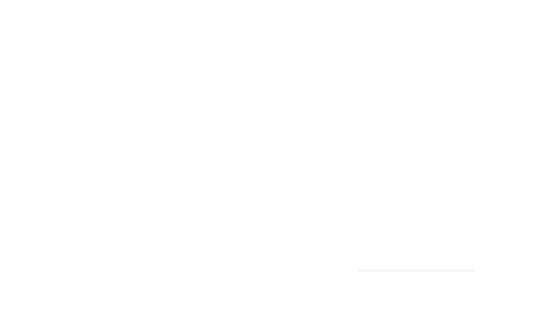 0028-adults-only-en.png