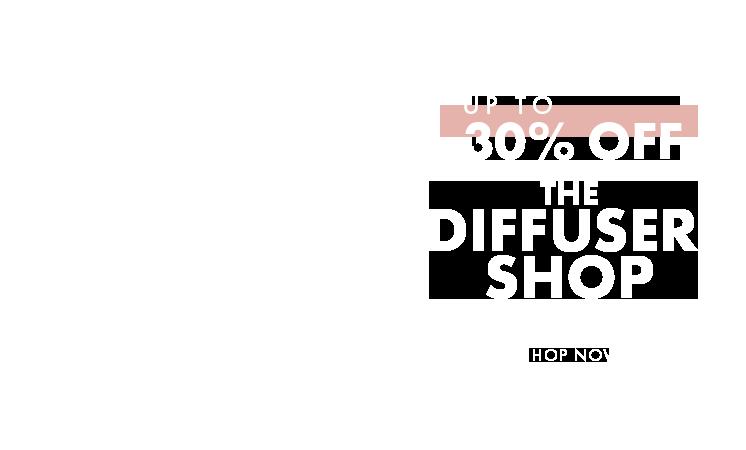 0028-the-diffuser-shop-en-b.png