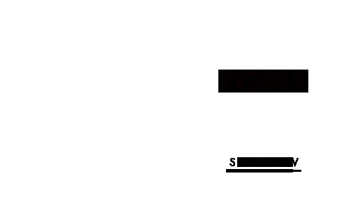 0028-toms-s-en.png