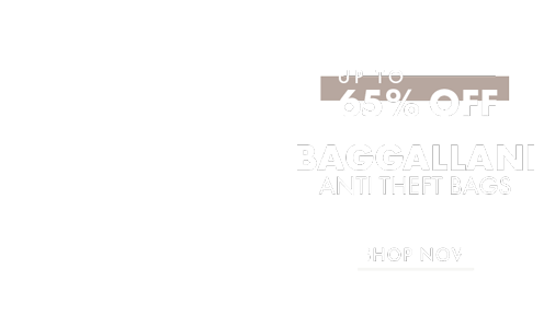 baggallani-anti-theft-en-s.png